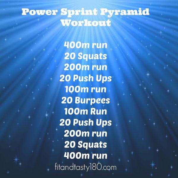 PowerSprintPyramid-1024x1024
