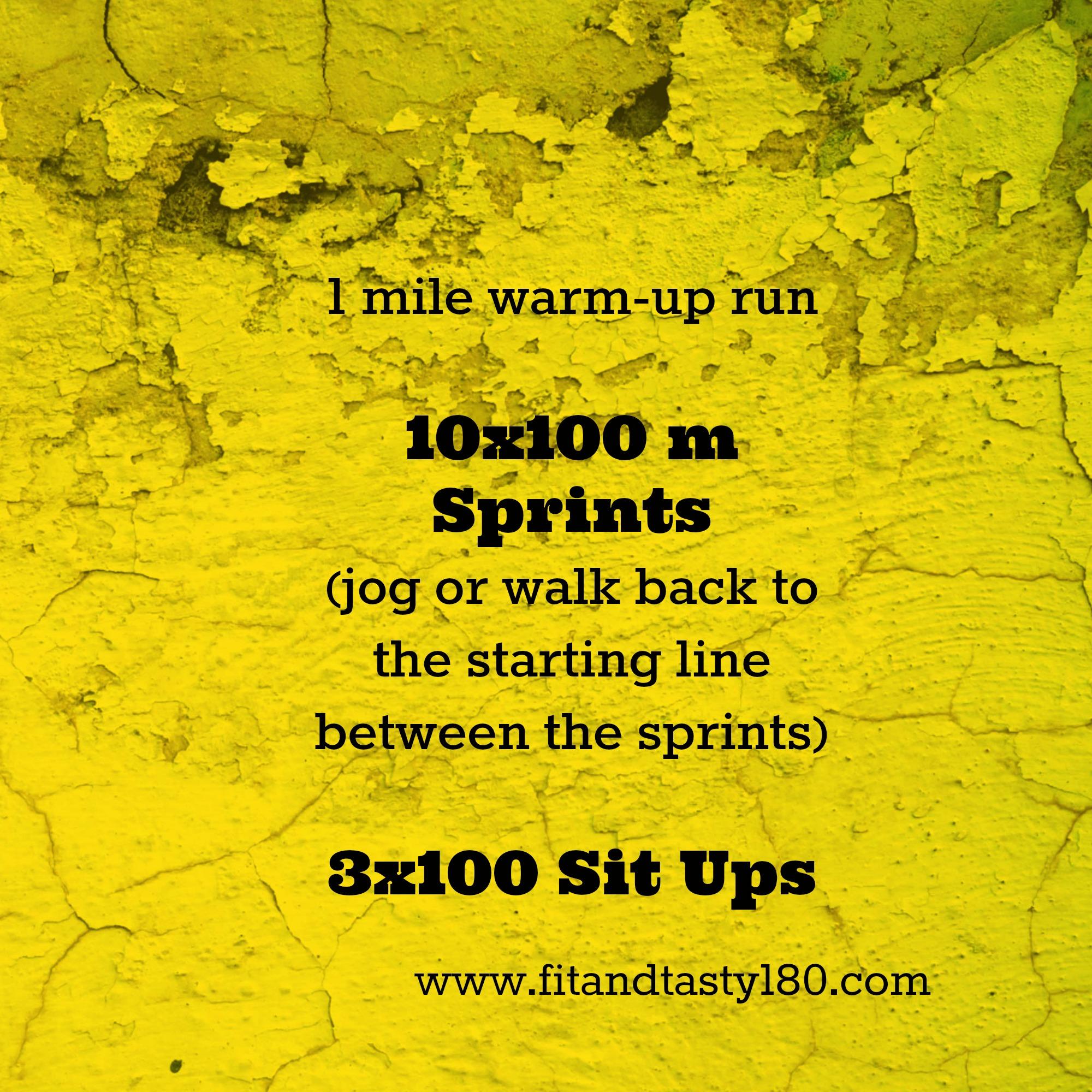 10X100_m_sprint_workout