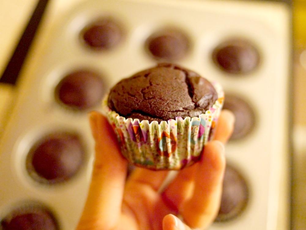 one_muffin