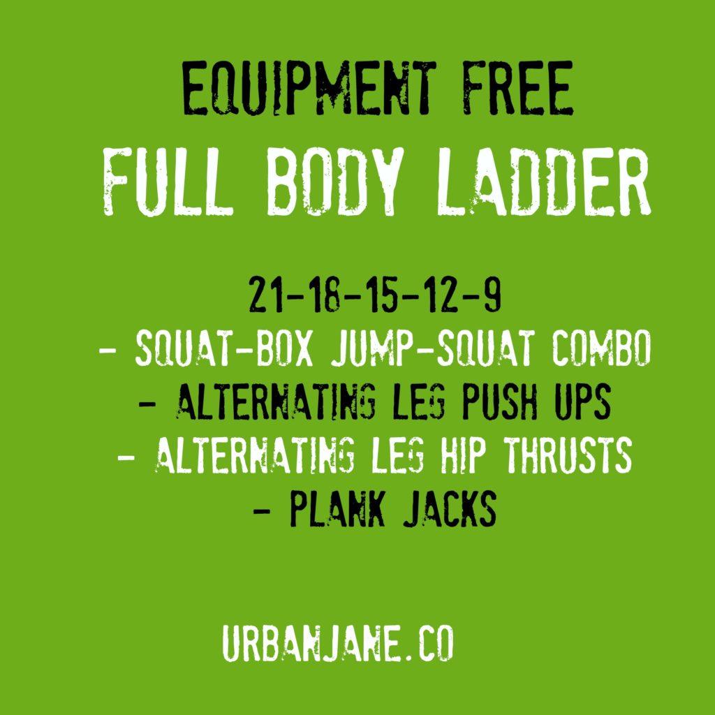 eq_free_ladder
