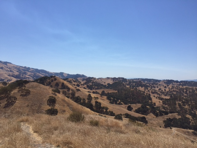 hike_walnutcreek