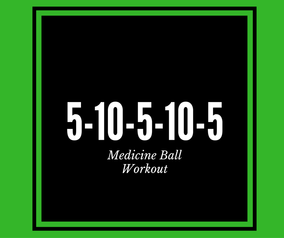 Today I Want To Bring You Another Simple Home Workout That Takes You 10 12  Minutes And Requires A Medicine Ball.