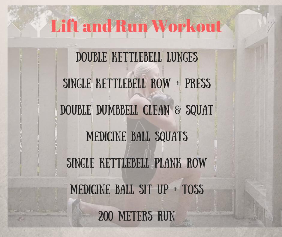 lift-and-run-2
