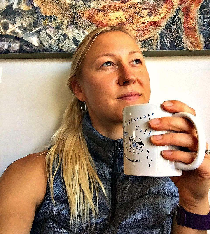 kersten_coffee