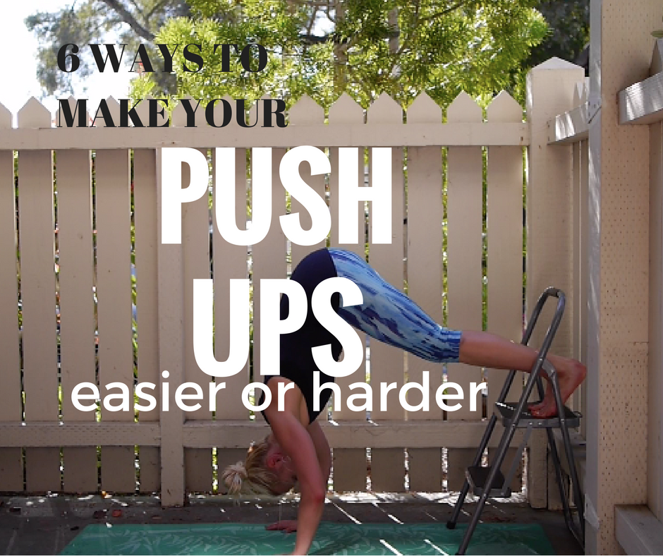 6-ways-to-make-your