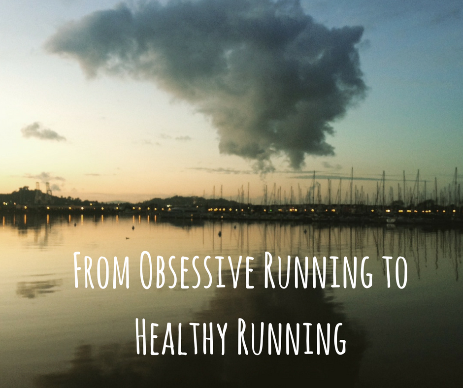from-obsessive-running-to-healthy-running