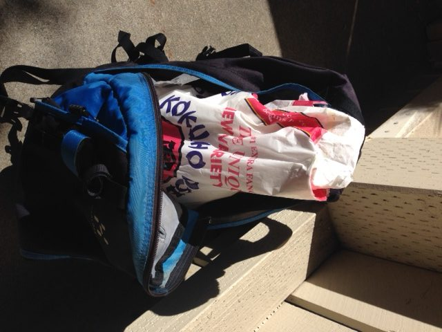 big_rice_backpack